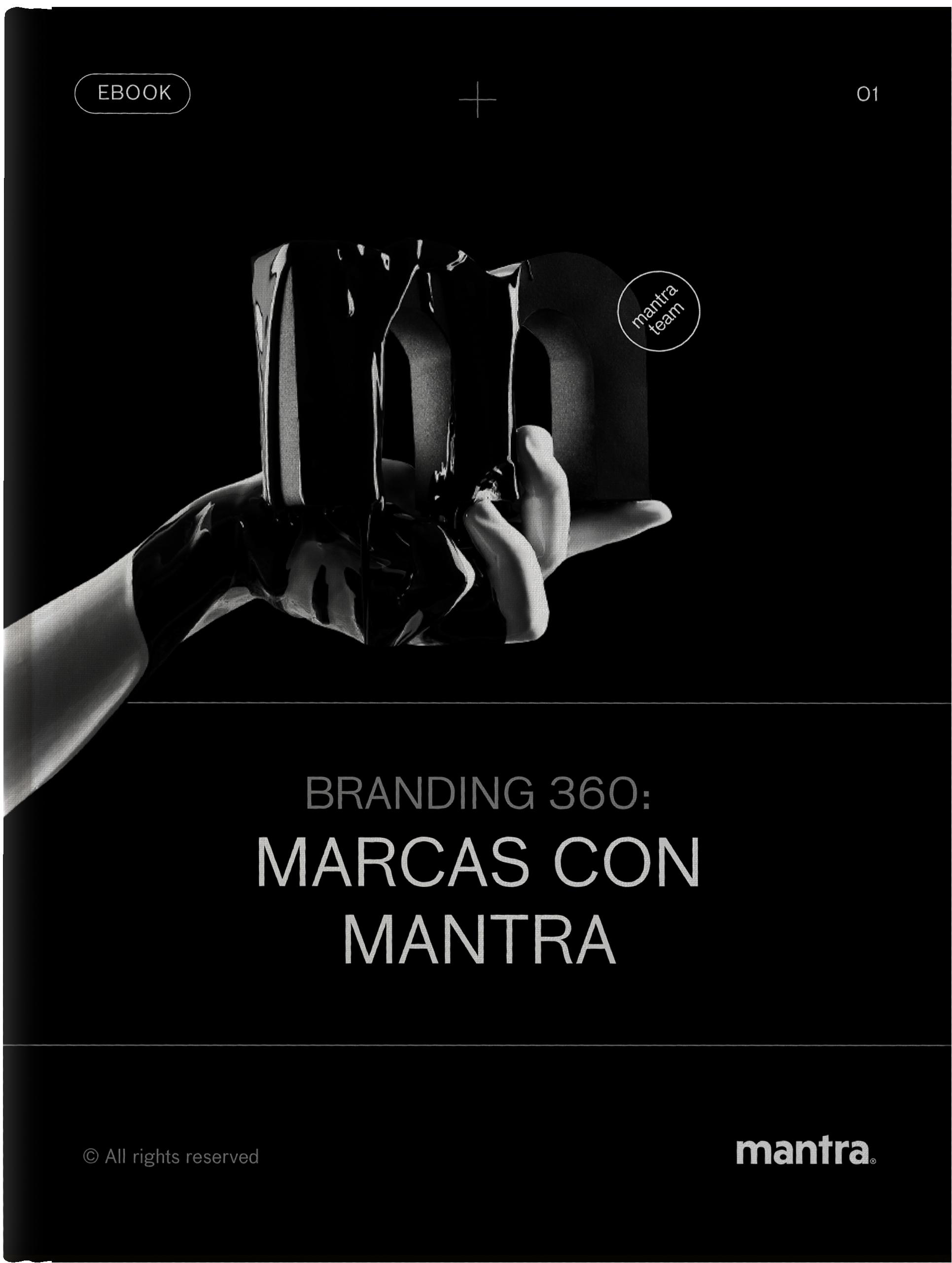 Branding-360-Marcas-con-Mantra